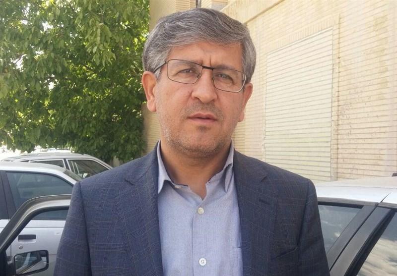 شهردار یاسوج مشخص شد