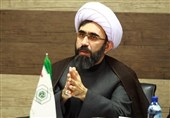 عدم اشراف مسئولان به «احکام وقف» باعث پایمال شدن حقوق موقوفات