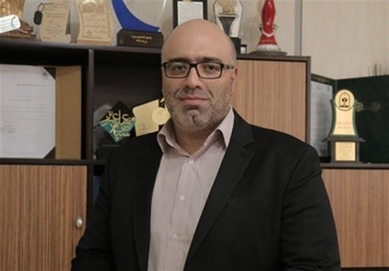مدیرمسئول خبرگزاری پانا منصوب شد