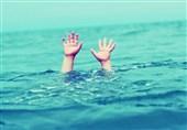 جوان 22 ساله قمی در رودخانه ارمند شهرستان لردگان غرق شد