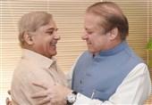 پاکستان کی موروثی سیاست؛ نواز کے بعد اب شہباز پارٹی سربراہ ہوگا