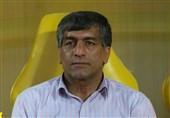 عیسیزاده: سرجیو قبل از ورود به ایران 23 بازی صنعت نفت را دیده بود/ تیم همدلی داریم