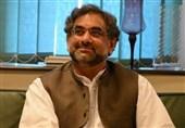 کراچی بجلی بحران، وزیراعظم کی صدارت میں اہم اجلاس