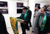 اجرای 313 برنامه کاروان زیر سایه خورشید در استان گلستان