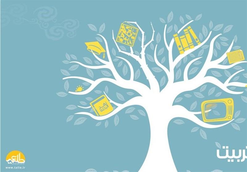 سیاستهای تعلیم و تربیت در آموزش و پرورش شهرستان دیواندره اجرا شود