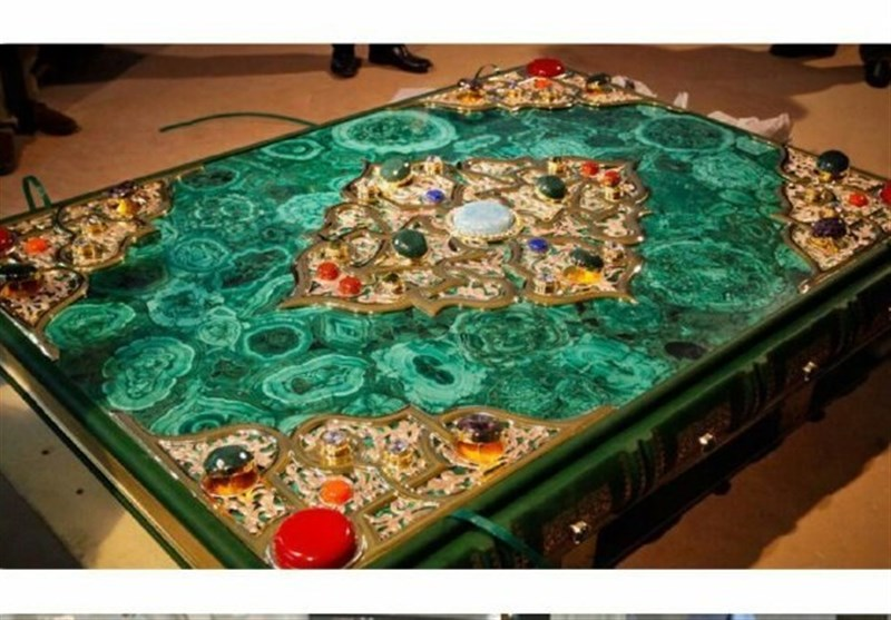 چهلمین دوره مسابقات سراسری قرآن کریم در مشهد برگزار میشود