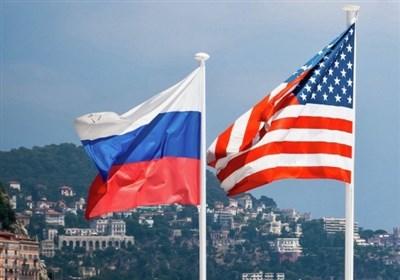 دادخواست واشنگتن علیه 12 مامور اطلاعاتی روسیه به دلیل دخالت در انتخابات