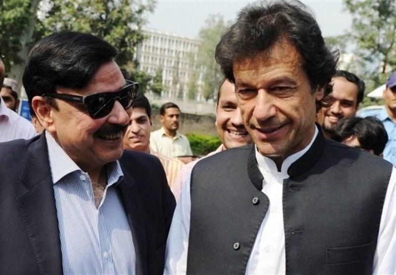 شیخ رشید کے حامی آج راولپنڈی میں سیاسی طاقت کا مظاہرہ کریں گے