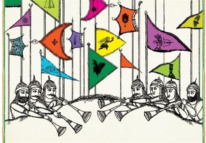 هجدهمین جشنواره نمایش های آیینی سنتی