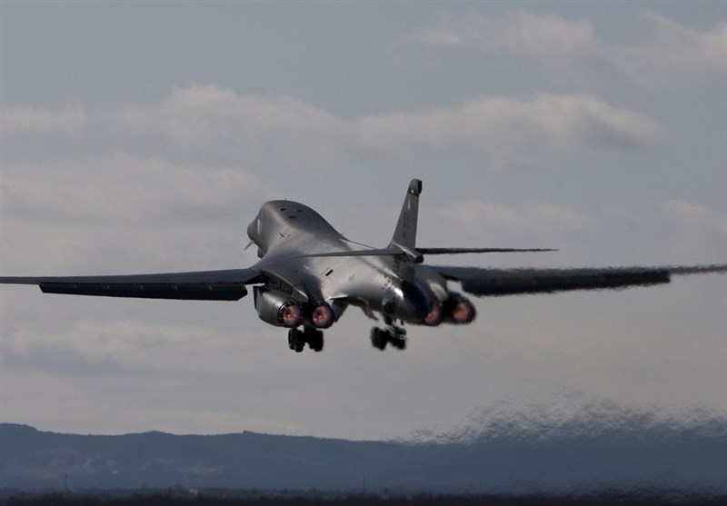 US Preparing to Put Nuclear Bombers on 24-Hour Alert