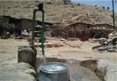25 درصد آب شرب استان کهگیلویه و بویراحمد هدر میرود/ وجود انشعابهای غیرمجاز و فرسودگی شبکه آب در استان