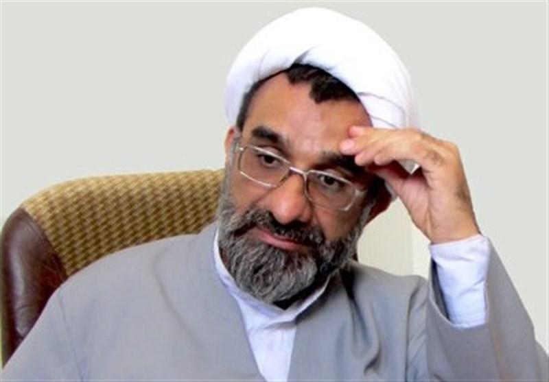 """درخواست حجتالاسلام و الملسمین خسروپناه برای تشکیل ستاد حکمرانی """"امنیت فرهنگی و غذایی"""""""