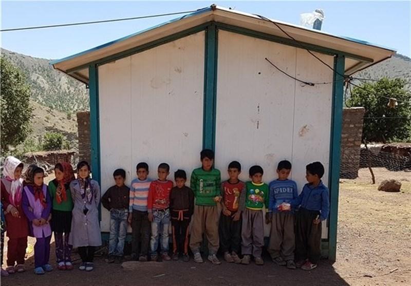 45 دانشآموز بازمانده از تحصیل در دهگلان شناسایی شد