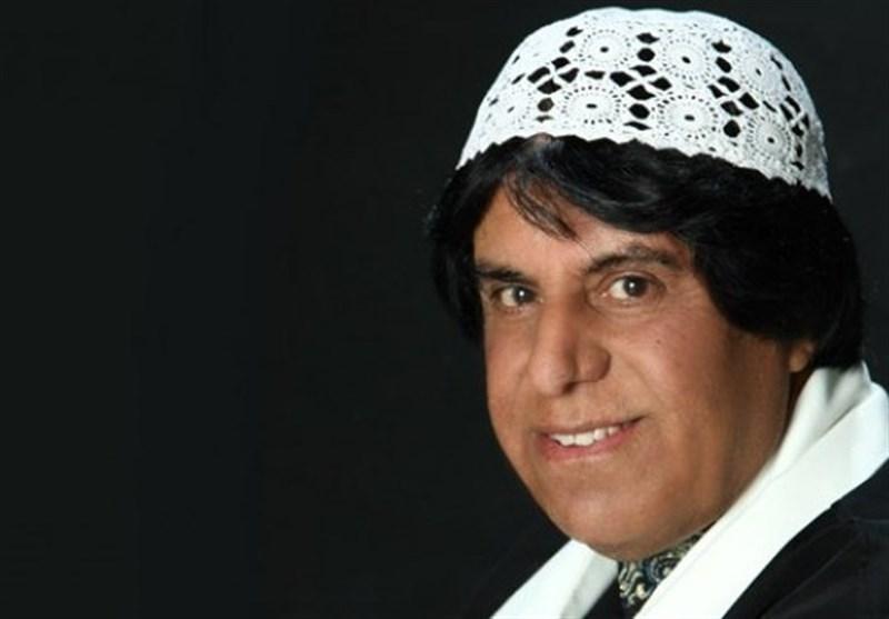 محمود جهان خواننده موسیقی جنوب درگذشت