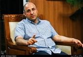 آقای روحانی! برنامهتان برای حمایت از هنرمندان تئاتر چیست؟