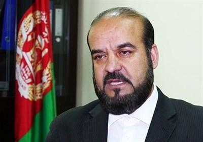 کمیسیون انتخابات افغانستان: انتخابات تنها راه برون رفت از بحران است