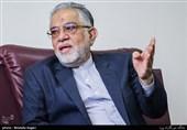 """هاشمی گفت """"موسوی سابقه مبارزه ندارد که نخستوزیر شود"""""""