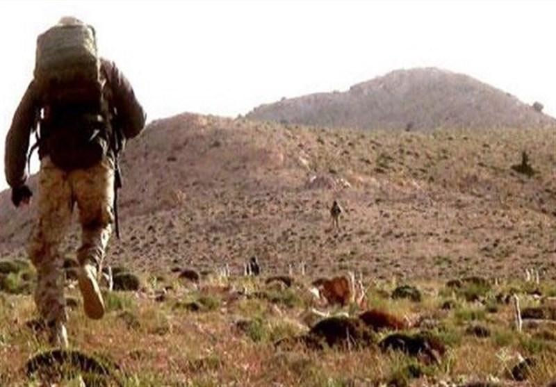 الخطة العسکریة على الحدود السوریة اللبنانیة نجحت وسارت کما هو محدد لها