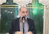 ستاد بازسازی عتبات عالیات استان بوشهر 33 موکب از مرز شلمچه تا کربلا برپا میکند