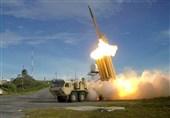 شرکت آمریکایی 1.4 میلیارد دلار سامانه موشکی به عربستان میفروشد
