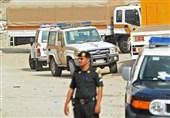 شهادت 8 نفر در جریان یورش مزدوران امنیتی آلسعود به القطیف