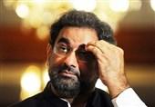 نیب نے سابق وزیراعظم شاہد خاقان عباسی کیخلاف تحقیقات کی منظوری دیدی