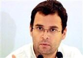 راہل گاندھی کی بھارتی وزیراعظم پر سخت تنقید
