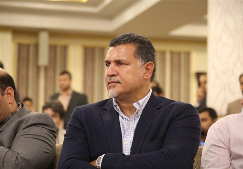 واکنش علی دایی به پیشنهاد سرمربیگریاش در پرسپولیس