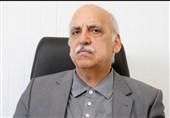 عبده تبریزی: بانکها پولهایی خلق کردند که وجود خارجی نداشت
