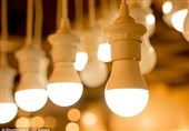 البرز در اوج مصرف تابستان 5000 مگاوات کمبود برق دارد