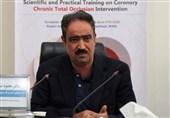تشکیل صندوق حمایت از مخترعان و مبتکران در آستان قدس رضوی