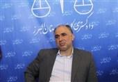 مدیرعامل شرکت پیمانکار پروژه 100 واحدی معلولان نظرآباد بازداشت شد