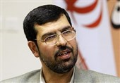 واعظ زاده: الگوی پیشرفت راه حل مسائل اساسی ایران است