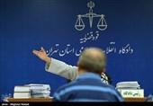 آغاز دومین جلسه محاکمه واردکنندگان موبایل با ارز دولتی / پذیرش وکالت متهمان توسط دو قاضی سابق دادگاه کیفری
