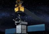 ساخت روباتی برای تعمیر و سوخترسانی به ماهوارهها در مدار