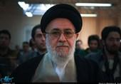 کم تحملی عناصرتندرو نسبت به مواضع موسوی خوئینیها