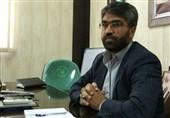 علیرضا کیخا مسئول بسیج دانشجویی استان سیستان و بلوچستان