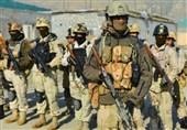 درگیریهای سفارت عراق در کابل با کشته شدن مهاجمان داعشی پایان یافت