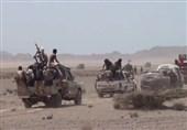 یمن/طمع امارات بر سواحل یمن/7