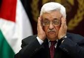 تحولات فلسطین| ابومازن: به ترامپ اجازه نمیدهیم قدس را پایتخت اسرائیل بداند