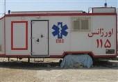 محرومیت تنها دارایی مردم روستای « دُرز» لارستان/ نبود اورژانس جادهای سالانه 6 قربانی میگیرد+تصاویر