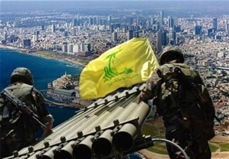 İsrail Hizbullah İle Yeni Bir Savaşa Hazır Değil