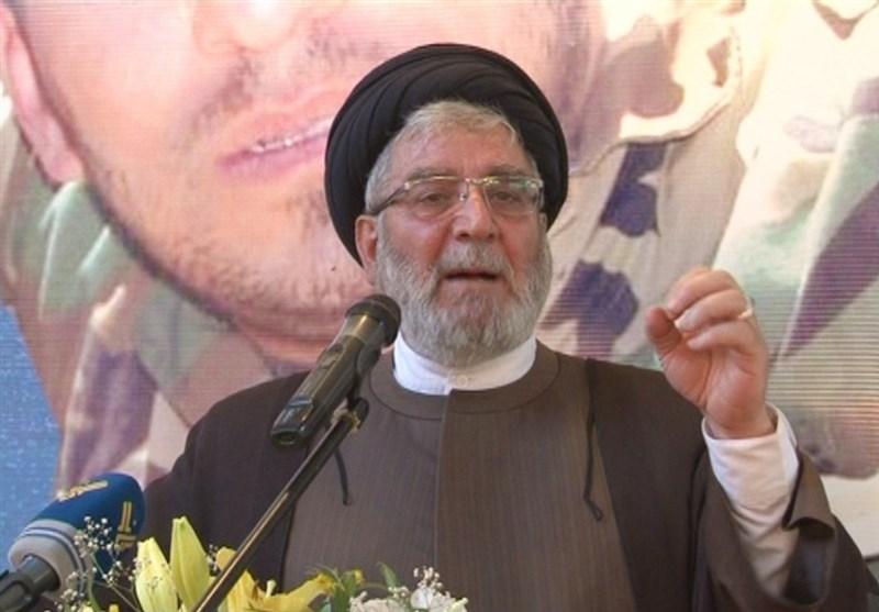 حزبالله: پیروزی در کل منطقه قریبالوقوع است
