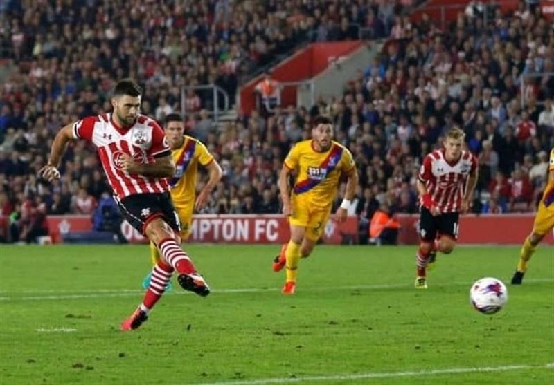 تغییر در ضربات پنالتی بازیهای فصل آینده جام اتحادیه انگلیس