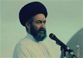 مراکز درمانی استان اردبیل جوابگوی نیازها و مراجعات بیماران نیست