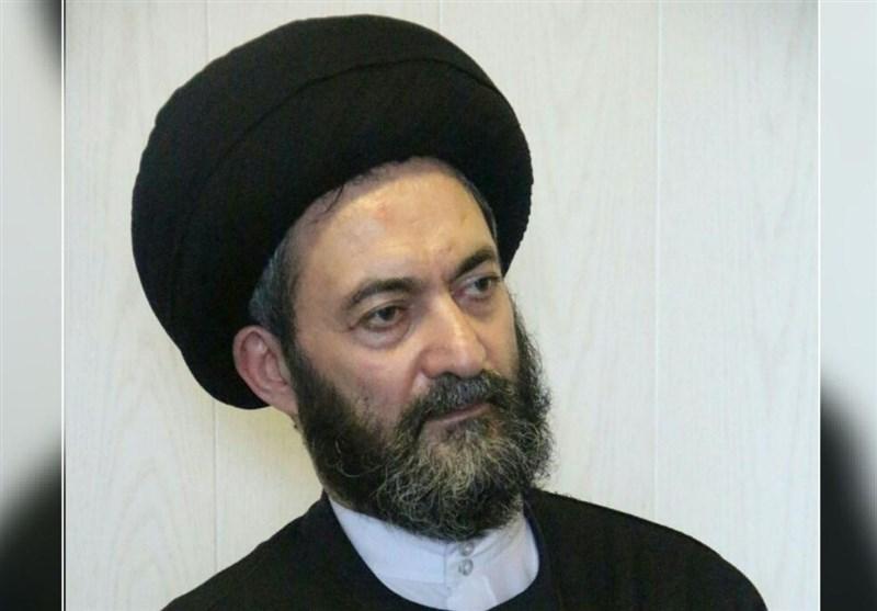 امام جمعه اردبیل ضایعه جان باختن جمعی از هموطنان کرمانشاهی را تسلیت گفت