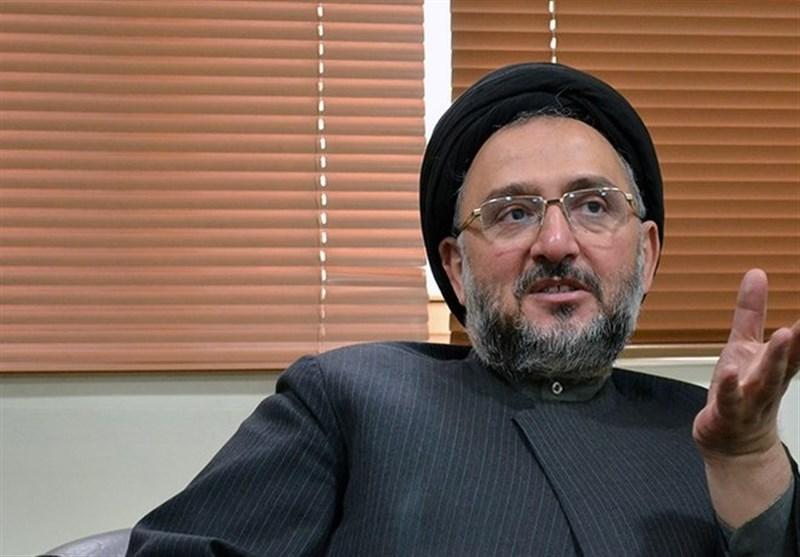 نظر رئیس دفتر دولت اصلاحات درباره کابینه روحانی