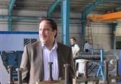 مشکلات واحدهای صنعتی و تولید منطقه ویژه اقتصادی بوشهر برطرف میشود