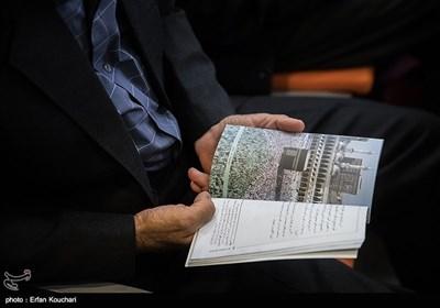 ایران؛ حجاج کرام سے رخصتی کے مراسم/ پہلا قافلہ مدینہ منورہ پہنچ گیا
