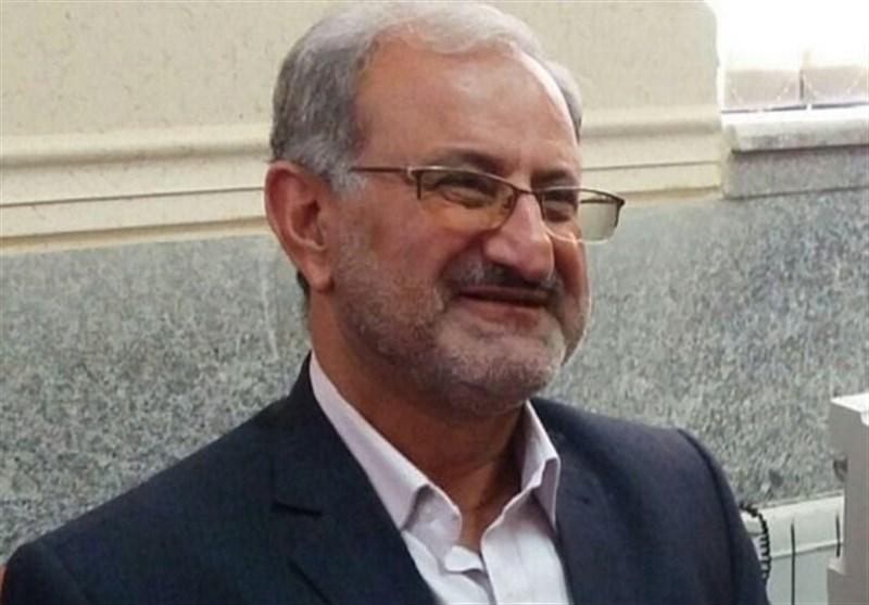 مشروطه با اعدام شیخ فضل الله به دیکتاتوری رضاخان رسید
